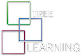 logo AGORA LEARNING