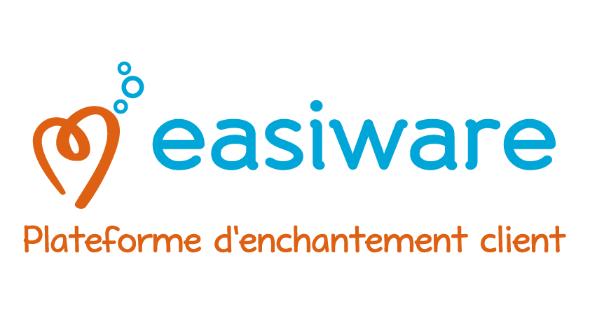 logo easiware Service Client