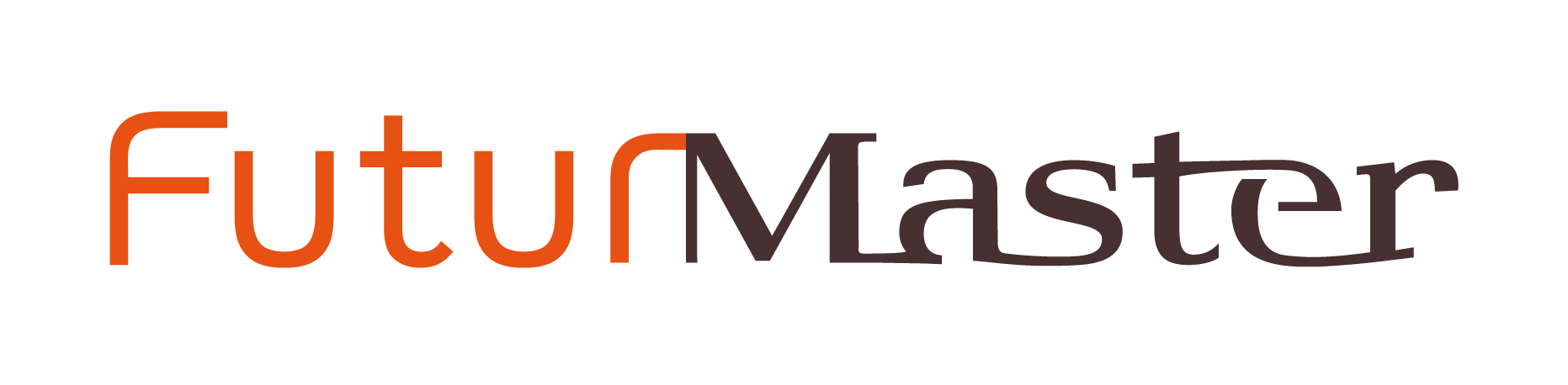 logo FuturMaster Advanced Launch Management